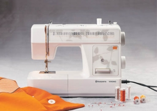 Husqvarna/Viking Sewing Machines | Parsons Sewing Connection : viking quilting machines - Adamdwight.com