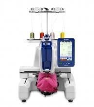 newman sewing machine west springfield ma