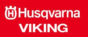husqvarna viking sewing machines authorized dealer for sales and service